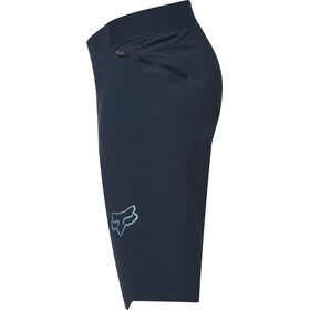 Fox Flexair No Liner Pantaloncini Uomo, navy